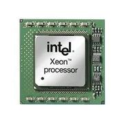 英特尔 Xeon E5-2650