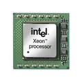 英特尔 Xeon E5-2680
