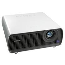索尼 VPL-EX121产品图片主图