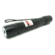 惠斯特 HT-h1-200mw 绿光激光笔教鞭