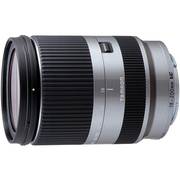 腾龙 18-200mm f/3.5-6.3 Di III VC(B011)