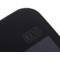 魅族 MX双核 16G产品图片2
