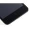 魅族 MX双核 16G产品图片4