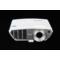 明基 W1060产品图片2