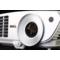 明基 W1060产品图片3