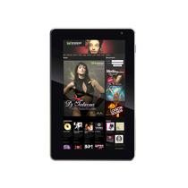昂达 Vi10 豪华版(8GB)产品图片主图