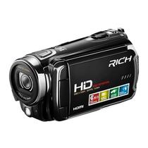 莱彩 HDV-CP960产品图片主图