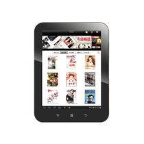 原道 N80(16GB)产品图片主图