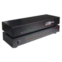 天创恒达 TC-HDMI-108(机架式)产品图片主图