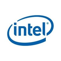 英特尔 酷睿i5 2540M产品图片主图