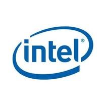 英特尔 酷睿i5 520M产品图片主图