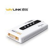 睿因 WL-UG17N1