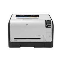 惠普 LaserJet Pro CP1525nw(CE875A)产品图片主图