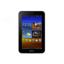 三星 P6200 Galaxy Tab 7.0 Plus(16GB)产品图片主图