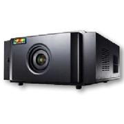DP CinePro CP100