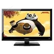 熊猫 LE32M19 32寸高清LED 超薄机身 节电环保