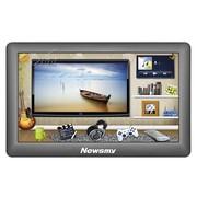 纽曼 M71(8GB)