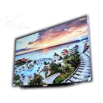 三星 UA55ES8000J 55寸全高清3D网络LED 超薄机身产品图片主图