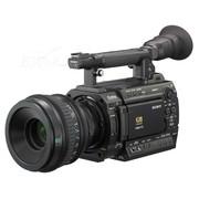 索尼 PMW-F3套机(35mm 50mm 85mm)