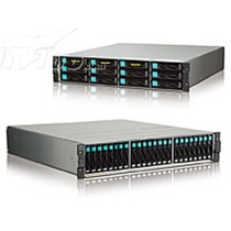 NEC M100产品图片主图