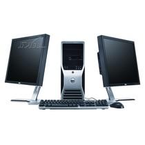 戴尔 Precision T5500(t625500cn)产品图片主图