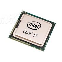 英特尔 酷睿 i7 620M产品图片主图