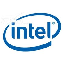 英特尔 酷睿 i7 840QM产品图片主图