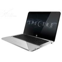惠普 Envy 14 Spectre产品图片主图