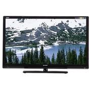 夏普 LCD-26LX430A