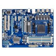 技嘉 GA-970A-DS3(rev. 1.0)