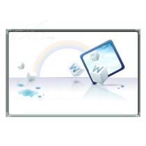 宏信 103寸电子白板产品图片主图