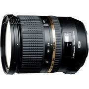 腾龙 SP 24-70mm f/2.8 Di VC USD(A007)佳能卡口