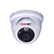 盾士 DS-9152TV