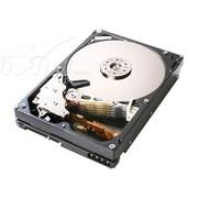 日立 Deskstar 7K4000/4TB/7200转/64MB/SATA3(HDS724040ALE640)