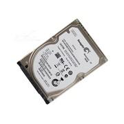 希捷 Momentus XT/750GB/7200转/32MB(ST750LX003)