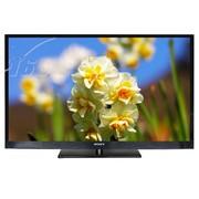 夏普 LCD-52LX540A 52英寸全高清网络LED电视(黑色)