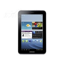 三星 P3100 Galaxy Tab2 3G版(32GB)产品图片主图