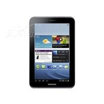 三星 Galaxy Tab2 P3110 7英寸平板电脑(8G/Wifi版/银色)产品图片主图