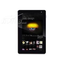 昂达 Vi10 精英版(8GB)产品图片主图