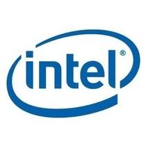 英特尔 酷睿i5 3550产品图片主图