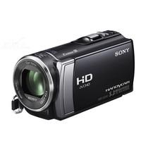 索尼 HDR-CX210E产品图片主图