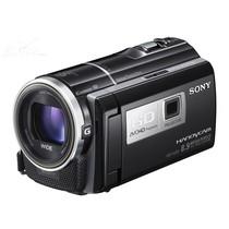 索尼 HDR-PJ260E产品图片主图