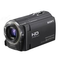 索尼 HDR-CX580E产品图片主图