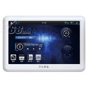 爱国者 PM5959FHD Touch(16G)