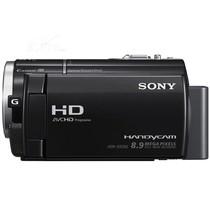 索尼 HDR-XR260E产品图片主图