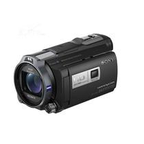 索尼 HDR-PJ760E产品图片主图
