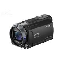 索尼 HDR-CX760E产品图片主图