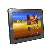 原道 N90(8GB)产品图片主图