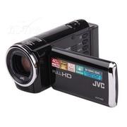 JVC GZ-E10BAC