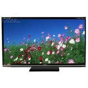 夏普 LCD-70LX732A